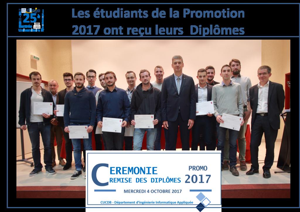 RemiseDiplome2017